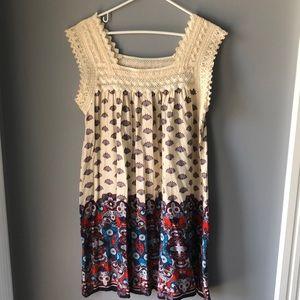 Beautiful Kori America Dress